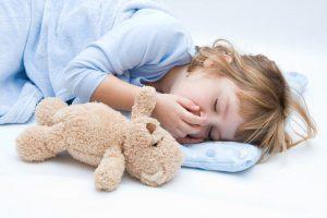 كيفية فهم قدرات الطفل