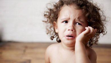 Photo of كيف تحمي طفلك من فقر الدم الناتج عن نقص الحديد