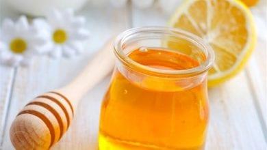 Photo of ماسك العسل والليمون للبشرة الحساسة وطرق العنايه بها