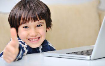 مواقع تعليمية للاطفال لشغل أوقات الفارغ في فصل الصيف