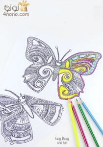 Free-Butterfly-Coloring-Pages-for-Adults