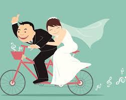 Photo of نصائح في الحياة الزوجية الي كل فتاة مقبلة على الزواج