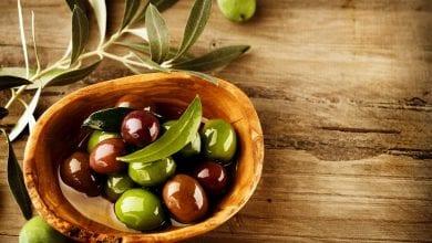 Photo of أفضل عشر مغذيات طبيعية للبشرة