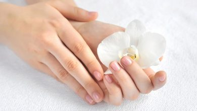 Photo of اسباب وعلاج الافرازات المهبلية وهل هي طبيعية أم مرضية