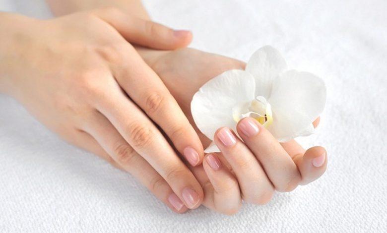 اسباب وعلاج الافرازات المهبلية وهل هي طبيعية أم مرضية