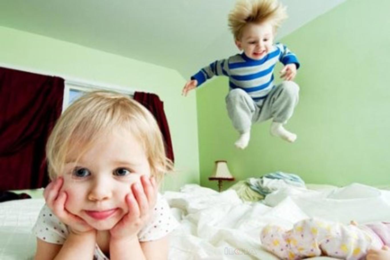 أقوى طريقة تغيير الطفل المشاغب والمزعج