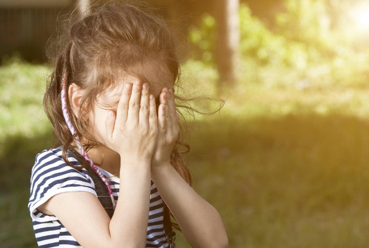 Photo of إزاي تقدري تغيري سلوك الطفل ضعيف الشخصية