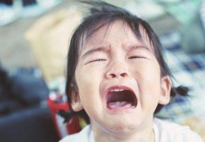 كيف تتعاملى مع الطفل اللحوح وكثير تكرار الطلبات
