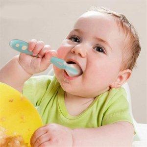 نصائح مهمة لعلاج فقدان الشهية عند الاطفال