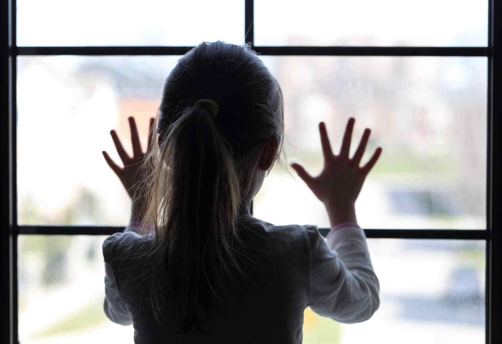 Photo of عناء تربية الاطفال في الغربة