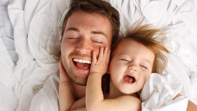 Photo of علامات الاب الجيد و المثالي تعرفي عليها