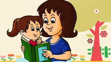 Photo of قصة البنت الشقية و فوائد قصة قبل النوم للاطفال