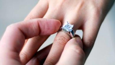 Photo of قواعد الزواج السعيد لحياة أفضل مع زوجك