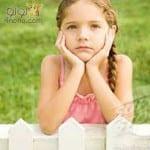 تربية الثقة بالنفس في البنت