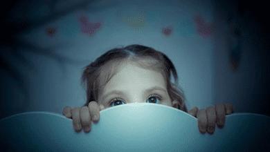 Photo of مشاكل و اضطرابات النوم عند الطفل