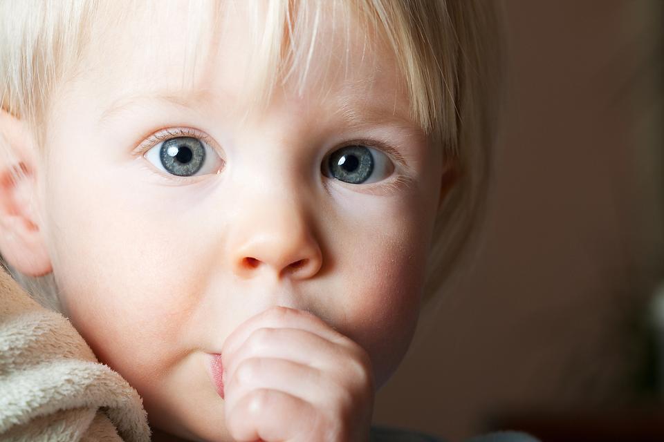 Photo of التخلص من عادة مص الاصبع عند الاطفال