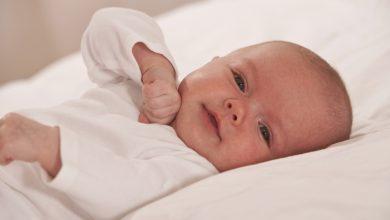 Photo of اعراض وعلاج نقص السوائل عند الاطفال