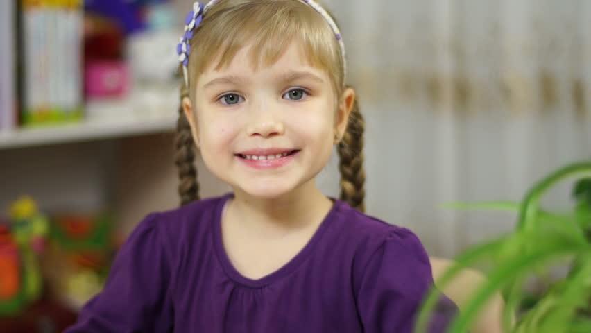Photo of يوميات ام سعيدة بأطفالها