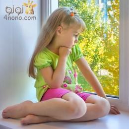 إزاي تقدري تغيري سلوك الطفل ضعيف الشخصية