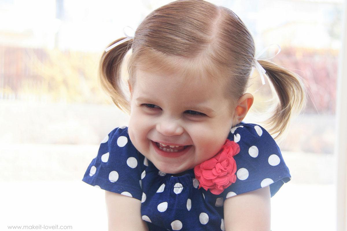 Photo of تربية الاطفال اول 4 سنوات من عمرهم