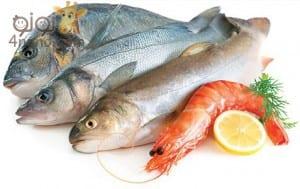 مرض التهاب المفاصل و أطعمة تقلل من آلام التهاب المفاصل