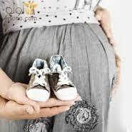 التخلص من الكرش بعد الولادة القيصرية ببعض النصائح
