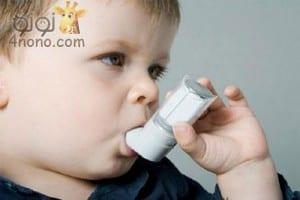 حساسية الصدر واسباب حدوثها وكيفية علاجها ؟