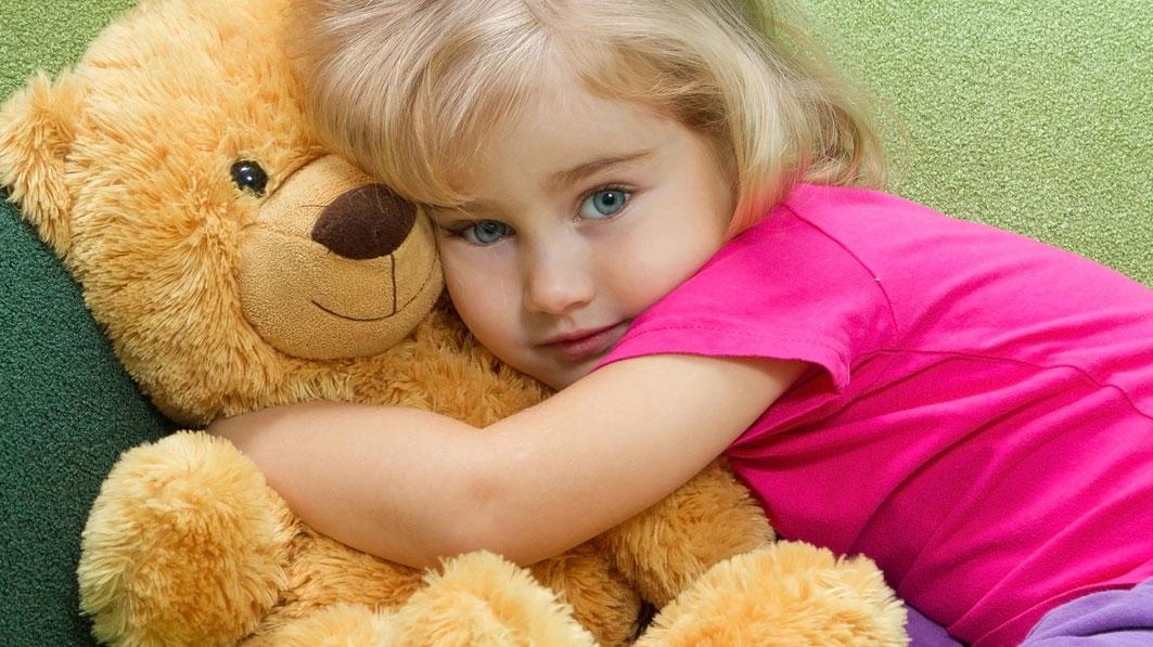 Photo of احتياجات اجتماعية للطفل فى منتهى الأهمية يجب أن نوفرها له
