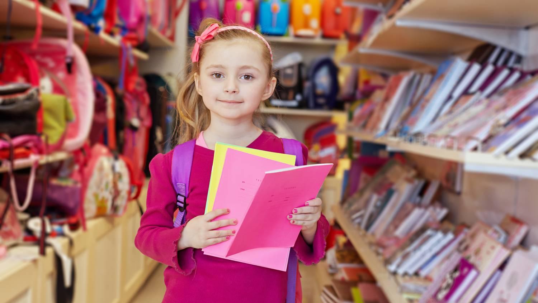 نصائح للاستعداد للعام الدراسي الجديد لكل الطلاب