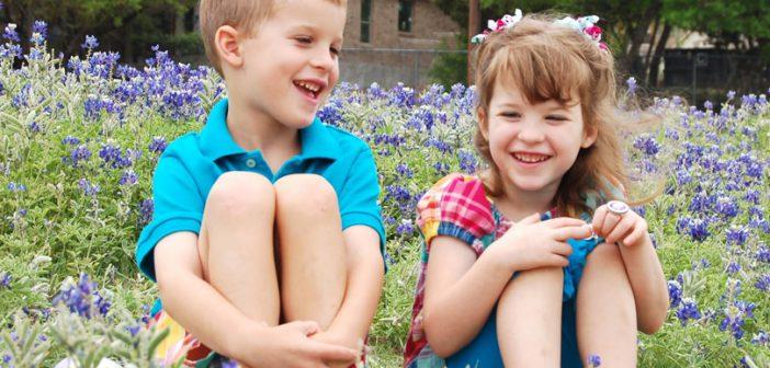 المساواة و العدل بين الابناء فى التربية