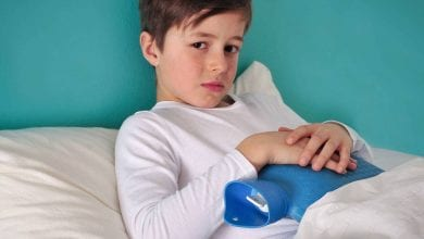 Photo of النزلة المعوية عند الاطفال وكيفية التعامل معها