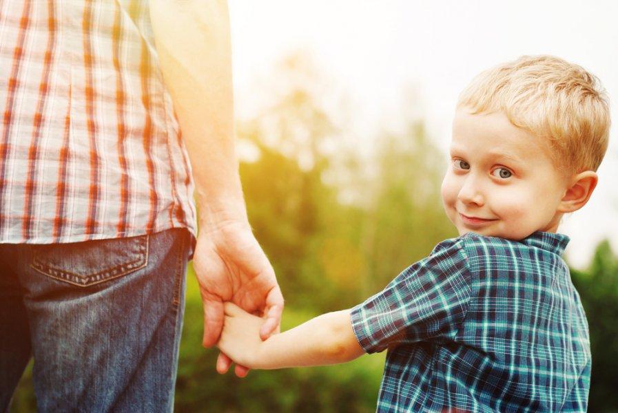 Photo of 10 قواعد ذهبية لإستخدام العقاب في تربية الاولاد