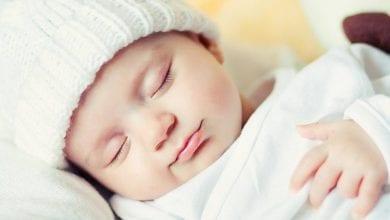 Photo of جدول تطعيم الاطفال الاجبارية من عمر يوم حتى 18 شهر