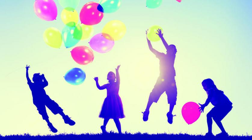 Photo of تقنين حرية الاطفال وكيف يمكن إعطائهم الحرية