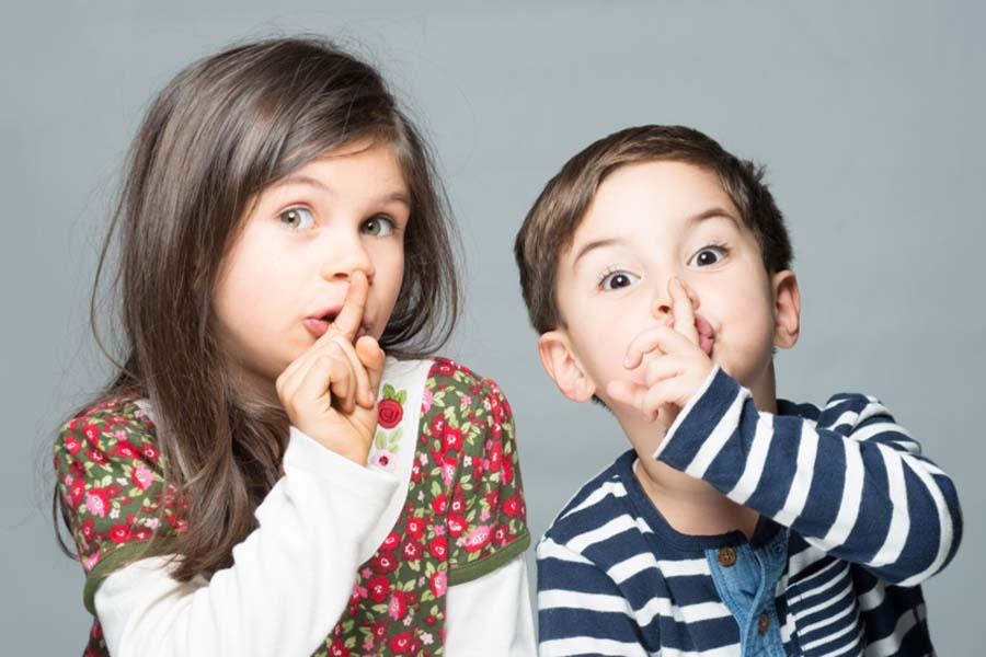 Photo of اسباب الكذب عند الاطفال وكيف يمكننا معالجته