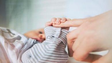 Photo of كيفية زيادة فرص الحمل وصحة الحيوانات المنوية