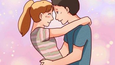 Photo of كيف تعجبين زوجك بأستمرار
