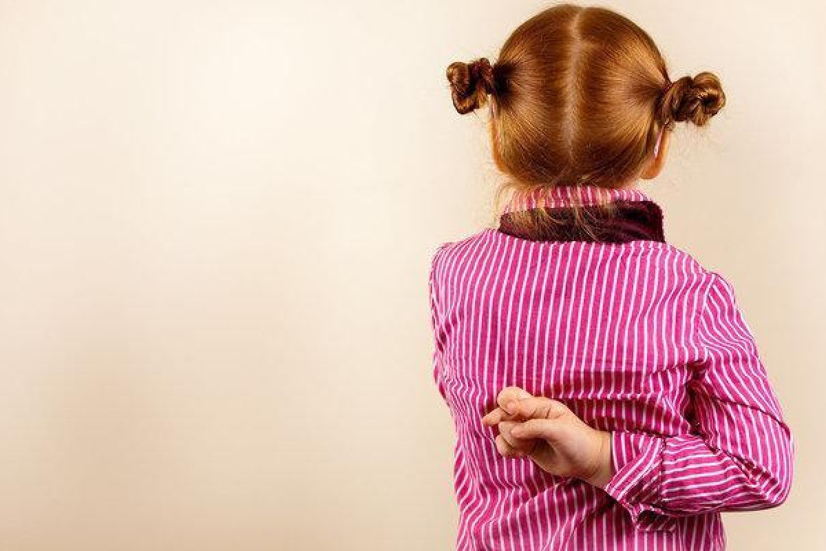 Photo of سلوكيات الاطفال الخاطئة يولدوا بها ويجب علينا تغيرها