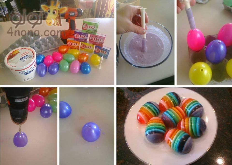 Photo of افكار لعيد ميلاد طفلك روعة ليأكل ويستمتع مع أصدقائة