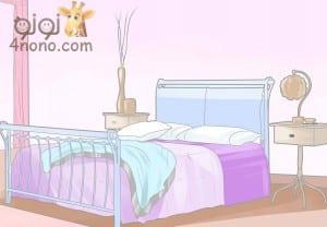 نصائح لنوم هادئ ومريح لجسمك
