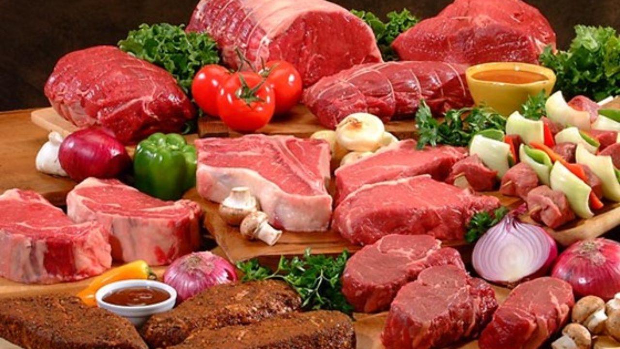 Photo of نصائح عن اللحوم في عيد الاضحى المبارك