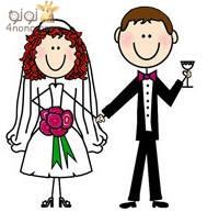 اسئلة مهمة قبل الزواج يجب أن تجيب عليها