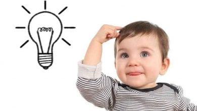 Photo of الذكاء اللغوي عند الاطفال وطرقه المفضلة في التعلم