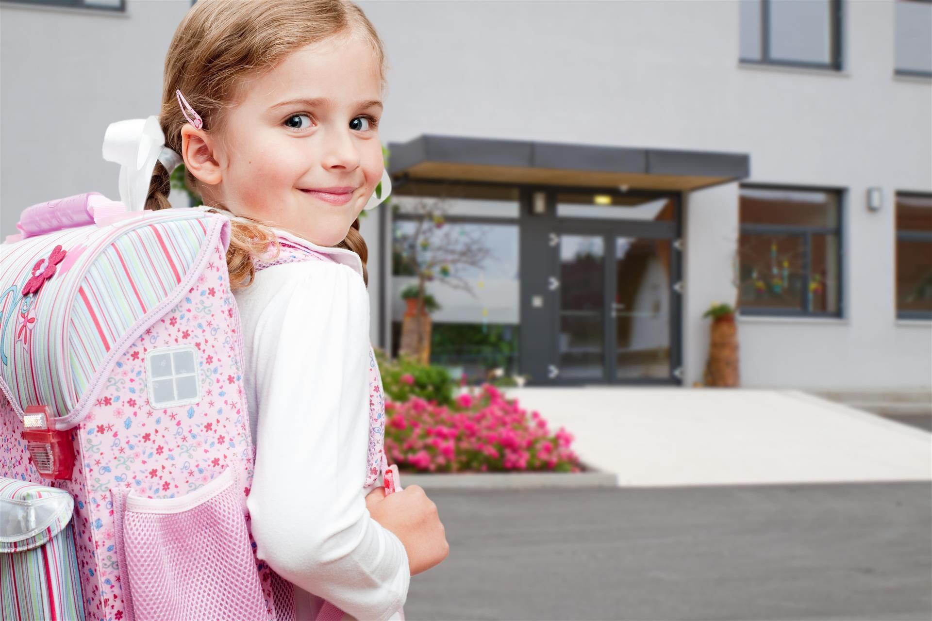 Photo of اسئلة للطفل بعد المدرسة مهمة جداً لازم كل يوم تسأليها لطفلك