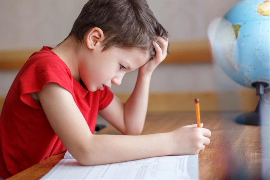 Photo of طرق تساعد على زيادة التركيز عند الاطفال