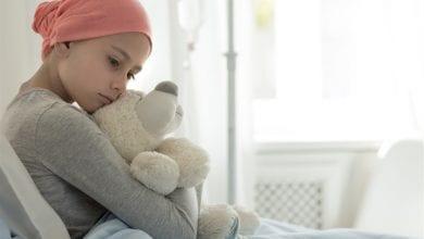 Photo of سرطان الدم عند الاطفال ونصائح تجاوز المحنة