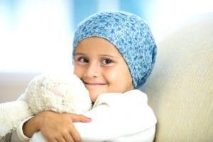 سرطان الدم عند الاطفال ونصائح تجاوز المحنة