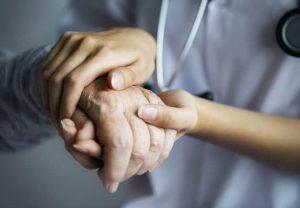 المنظار وسرطان الرحم وكيف يتم كشف أنواع الأورام لدى السيدات