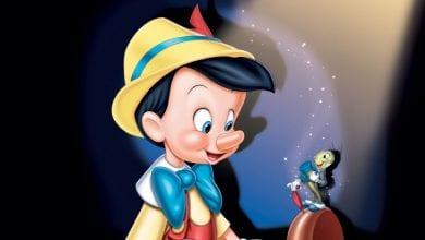 Photo of قصة بينوكيو لتعليم الطفل عدم الكذب قصة مشهورة عالمياً