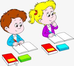 طريقة كتابة خطاب (letter) باللغة الإنجليزية